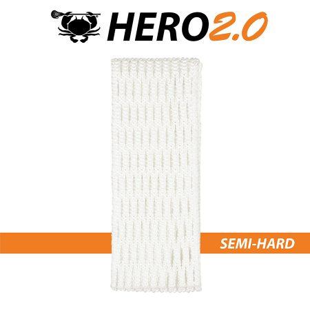 Hero2.0-White-SH-Main