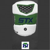 2016-cell3-elbow-pad