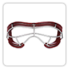 icon-goggles