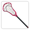 icon-womens-complete-sticks