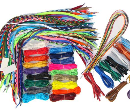 Stringing Supplies