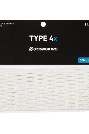 Type-4x-Performance-Lacrosse-Mesh-Packaged_900