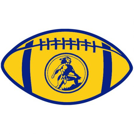 LAKE FOREST YOUTH FOOTBALL