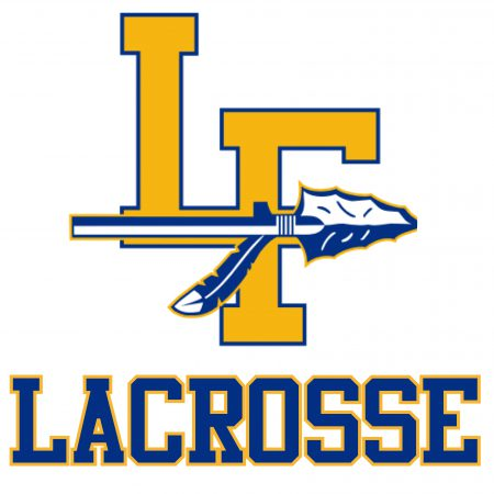 LAKE FOREST GIRLS LACROSSE - NOW CLOSED