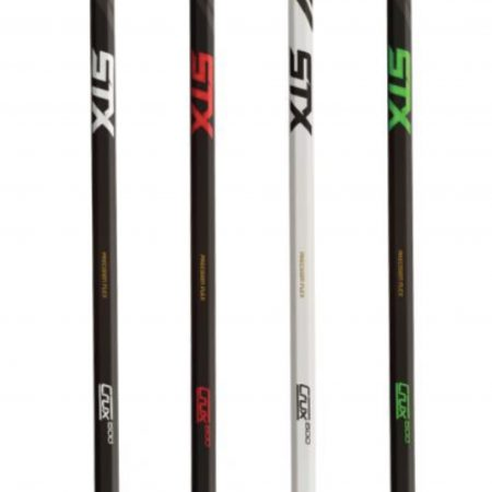 Women's Shafts