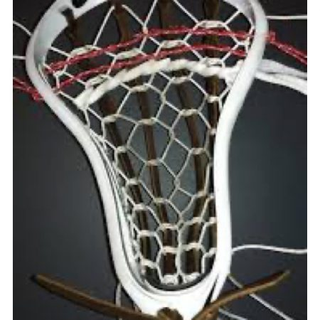 Traditional Stringing