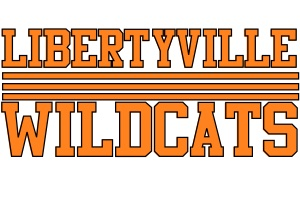 LIBERTYVILLE HIGH SCHOOL SPIRIT WEB STORE: NOW OPEN!
